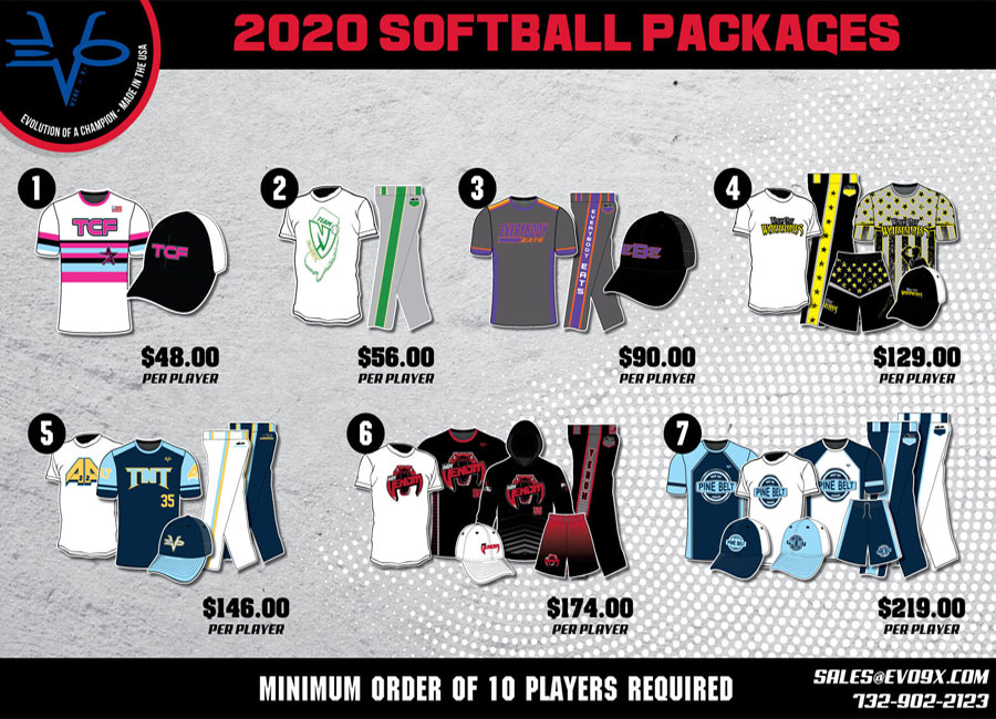 All-softball-pakcages-in-1---evo9x-5